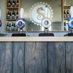 Salcombe Brewery beers
